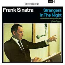 <b>Frank Sinatra</b>: <b>Strangers</b> In The Night (Expanded Edition) - Music on ...