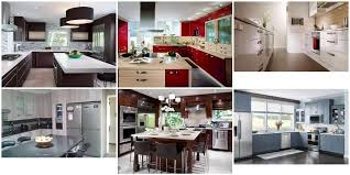 cupboard designs for kitchen. Kitchen Designs Bloemfontein Image Optimized Cupboard For C