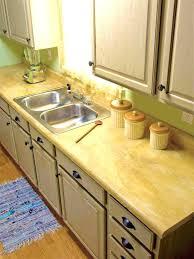 laminate countertop glue laminate repair s kit glue scratch