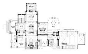 interior impressive architectual house plans 12 architecture