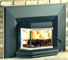 wood insert reviews top rated wood stove reviews quadra fire