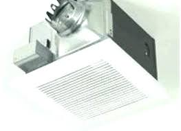 ceiling mounted exhaust fan kitchen ceiling exhaust fan kitchen ceiling exhaust fans ceiling mount stove exhaust