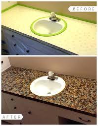 giani granite countertop paint kit chocolate brown paint kit giani granite white diamond countertop paint kit giani granite countertop paint kit
