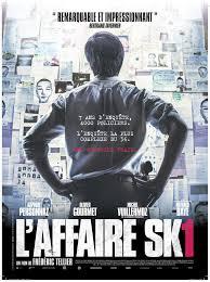 El caso sk1 (2014)