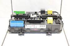 opel zafira b astra h sicherungskasten body modul fuse box opel zafira b fuse box location opel astra h zafira b fuse box relay box reset 13180773 dj