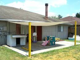 diy outdoor shade canopy outdoor shade blinds deck shade ideas backyard shade canopy diy patio shade canopy