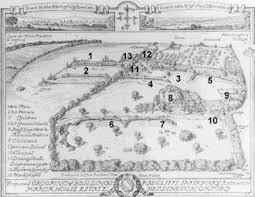 History of the John Radcliffe Hospital - Oxford University Hospitals