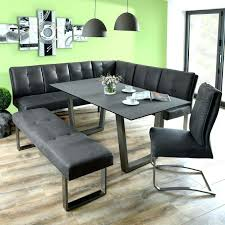 black dining bench. Kitchen Table And Bench Chairs For Sale Upholstered Dining With Back Black Room Plans E