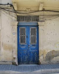 Old Doors Old Doors Of Cyprus Cyprus Life In Pictures Vs Fylde Coast Musings