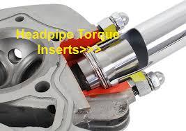internal exhaust coating exhaust upgrade xs11 com forums