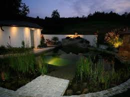 modern garden lighting. outside garden lights decor modern lighting