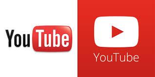 Resultado de imagen para youtube