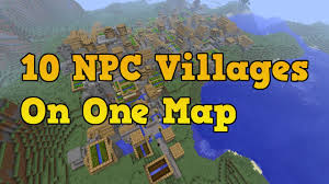 Minecraft Bedroom Xbox 360 Huge Village Seed For Minecraft Xbox360 The Code Maxresdefault