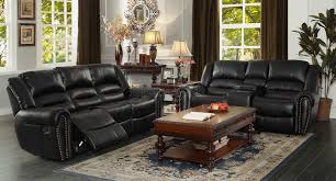 elegant sofas living room. living room stunning black couch furniture with pertaining to elegant sofas i