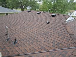 reliable roofing home depot roofing materials corrugated metal roofing home depot