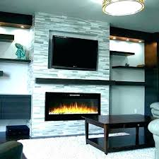 napoleon fireplace reviews wood burning insert napoleon fireplace reviews