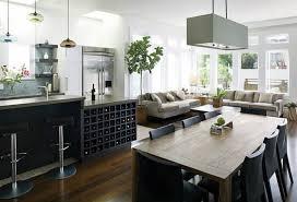 kitchen island lighting fixtures. kitchen designawesome island pendant lighting fixtures ideas baytownkitchen g