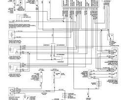 94 k1500 starter wiring diagram nice 2008 chevy silverado headlight 94 k1500 starter wiring diagram new wiring diagram 1993 chevy 3500 truck wire center u2022 rh