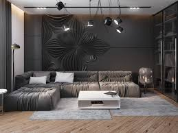 sherwin trim homes midtown atlanta grey rugs gray couch room