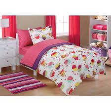 ... Bedroom:Toddler Comforter Sets Kids Quilt Sets Boys Queen Bedding Red  Comforter Sets Childrens Duvet