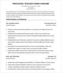 Investment Banking Resume Template | Nfcnbarroom.com