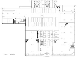 FileGROUND FLOOR PLAN  222 EXHIBITION STREETpdf  Wikimedia CommonsPdf Floor Plan