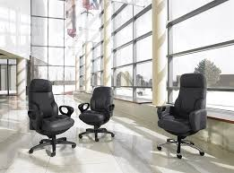 presidential office chair. Global Concorde Presidential 2409 Ergonomic Leather Chair Presidential Office Chair