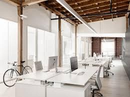 office design photos. Interior Design Ipoh Office Photos