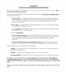 Cover Letter Notes Application Cover Letter Resume And Cover Letter