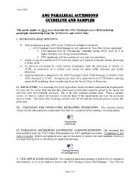 Sample Entry Level Paralegal Resume Cover Letter Mediafoxstudio Com