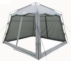 Бренд <b>Campack Tent</b> купить по лучшим ценам в интернет ...