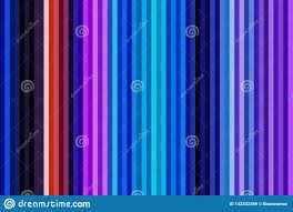 Purple Striped Wallpaper Designs Colorful Vertical Line Background Or Seamless Striped