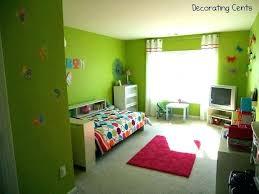 green colour bedroom green colour bedroom green colour bedroom bedroom ideas color bedroom ideas wonderful bedroom
