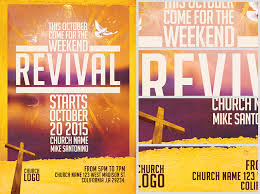 revival flyers templates church event flyers free templates church revival flyer rc flyers