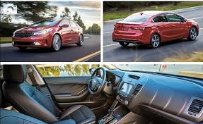 2018 kia forte. contemporary forte 2018 kia forte interior on kia forte k