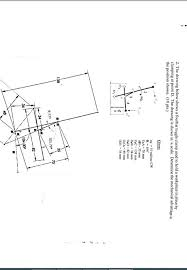 Mechanical Clamp Design The Drawing Below Shows A Fourbar Toggle Clamp Use