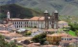 image de Centralina Minas Gerais n-12