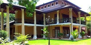 sri lanka home plans home plans with photos house designs house plan sri lanka home plans
