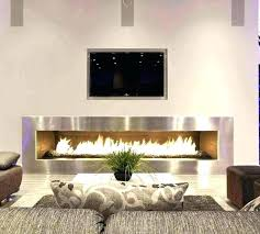 wall hung electric fireplace mount reviews modern best mounted gas ideas f