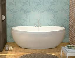 maax bathtub review serenade freestanding bathtub
