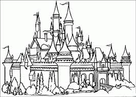 This is a one of a kind disney inspired coloring page. Disneyland Rides Coloring Pages Disney Princess Coloring Pages To Coloring Home