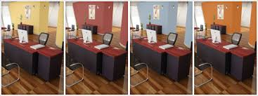 Office color Masculine Gallery Of Office Color Combinations Losangeleseventplanninginfo Office Color Combinations 8080 Losangeleseventplanninginfo