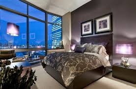 new bedroom ideas. new york bedroom set delectable small room living by ideas