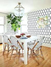 picturesque design west elm dining room chairs parsons chair table