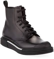 mens lace up sneaker boots over 100 mens lace up sneaker boots style