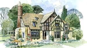 tudor house plans. Tudor House Designs Exquisite Design Plans With Photos Southern Living . Enlarge