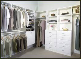 luxury design closet organizers closetmaid home depot by ideas wood within decorations 7