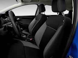 cool 2016 ford focus seat covers gallery new 2016 ford focus seat covers layout
