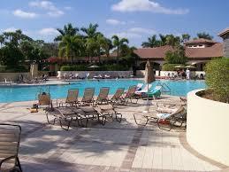 evergrene palm beach gardens. Contemporary Beach Evergrene Palm Beach Gardens  For Evergrene N