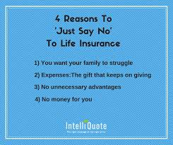 Quotes About Life Insurance 40 Quotes Unique Family Life Insurance Quotes